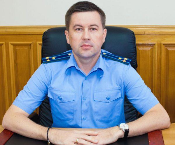 http://prokuratura-starominskaya.ru/wp-content/uploads/2018/09/MG_2701-3_result-600x500.jpg